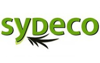 Sydeco