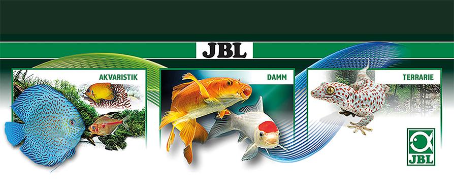 SE JBL