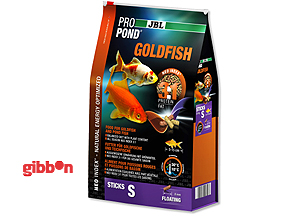 JBL ProPond Goldfish Small