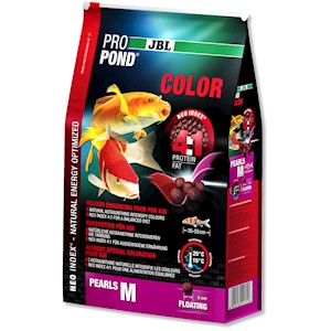 JBL ProPond Color Medium