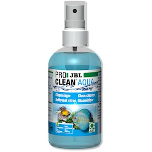 JBL Clean A Glass Cleaner