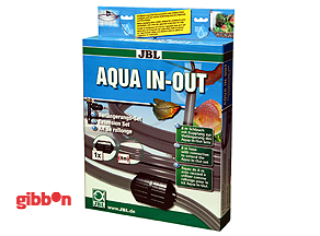 JBL Aqua In-Out Extension