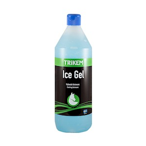 Trikem Radital Ice Gel PS