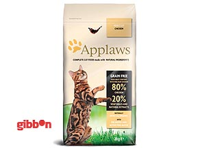 Applaws katt Adult Chicken