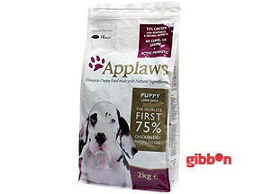 Applaws Hund Puppy Chicken Large