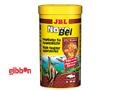 JBL NovoBel Huvudfoder