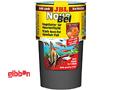 JBL NovoBel Huvudfoder Refill