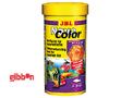 JBL NovoColor Färgfoder