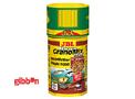 JBL NovoGranoMix Minipellets Click