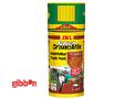 JBL NovoGranoMix pellets Click