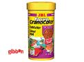 JBL NovoGranoColor pellets
