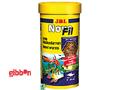 JBL NovoFil Röda Mygglarver