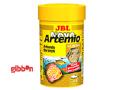 JBL NovoArtemio Artemia