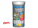 JBL Grana Premium