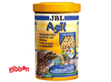 JBL Agil Sköldpaddor