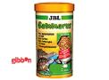JBL Gammarus Sköldpaddor