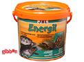 JBL Energil Sköldpaddor