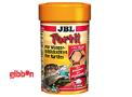 JBL Tortil Sköldpaddor