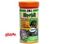 JBL Herbil Sköldpaddor
