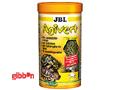 JBL Agivert Sköldpaddor