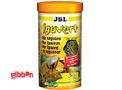 JBL Iguvert Leguanfoder