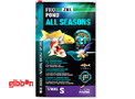 JBL ProPond All Seasons Small