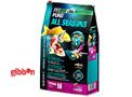 JBL ProPond All Seasons Medium