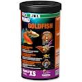 JBL ProPond Goldfish X-Small