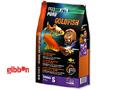 JBL ProPond Goldfish Small