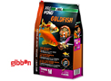 JBL ProPond Goldfish Medium