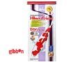 Hikari Friend Medium pellets
