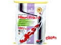 Hikari Friend Medium pellets