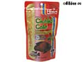 Hikari Ciklid Gold Färg Baby