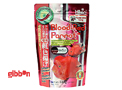 Hikari Blood-Red Parrot Plus Medium
