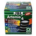 JBL  Artemio 4, Silkombination