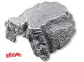 ReptilCava Large grå JBL