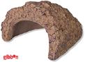 ReptilCava Small Sand JBL