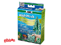 JBL WishWash Svamp