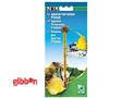 Glastermometer Premium JBL