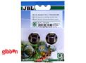 Sugkopp till 6-7mm Termometrar 2-p JBL