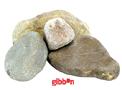 Deko sten Chrismatite