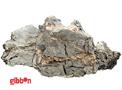 Deko sten Dragon Rock