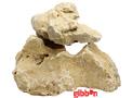 Deko sten Taihu Rock