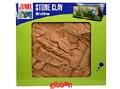 Bakgrund Stone Clay Juwel