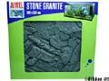 Bakgrund Stone granite Juwel