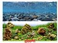 Seaview Bakgrund Riverrock/SGreen