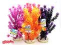 Plastväxt Bioaqua Fiesta Sydeco