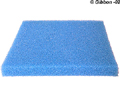 Filterblock/svamp  Grov JBL