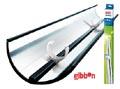 Reflektor HiflexT5/T8 Juwel 25w