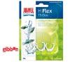Juwel Clips för HiflexT5 reflektor 4-Pack